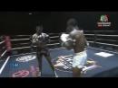 Муай- тай - Буакав Банчамек vs Виктор Ноджб