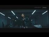 Alicia Keys & Kendrick Lemar — Its On Again (Jukebox [Германия]) Jukebox Groove