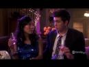 10 причин моей ненависти 1 сезон 18 серия Перемены 10 Things I Hate About You HD 720p 2010
