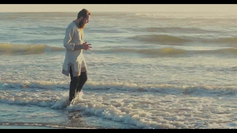 Океан Божьей Любви - Simon Khorolskiy Sisters (сёстры)