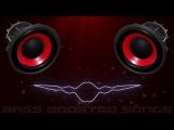 Afrojack Martin Garrix - Turn Up The Speakers (Аябо - Mozgi Mashup)