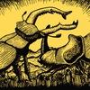 Битва-Бритва v1: Сольвычегодск vs Apeman