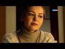 ФИЛЬМЫ ДЛЯ ВЗРОСЛЫХ МЕЛОДРАМЫ 18 кино о любви для взрослых Не Спи Со Мной