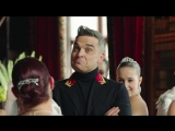 Robbie Williams - Party Like A Russian - Official Video