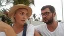 Доминикана за пределами отеля IFA VILLAS BAVARO