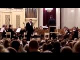 Евгений Дятлов, филармония 9