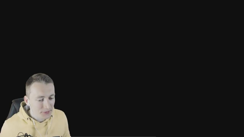 LAzZ CHANNEL СМОТРИМ СОНЯ МАРМЕЛАДОВА DK СОБОЛЕВ DISS CHALENGE РЕАКЦИЯ