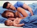 12 Вещей, о Которых Нужно Знать, Если вы Любите Спать Голышом