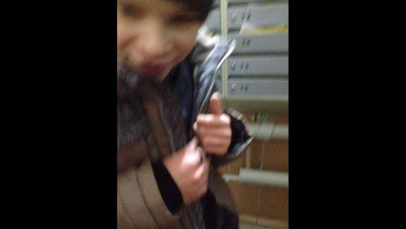 Димас Солянин — Live