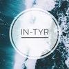 IN-TYR /travel/ поиск путешествий по всему миру