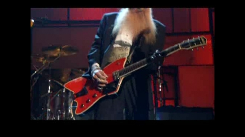 Rock and Roll Hall Of Fame DVD2