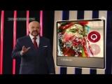 Загадки человечества с Олегом Шишкиным (10.07.2018) HD