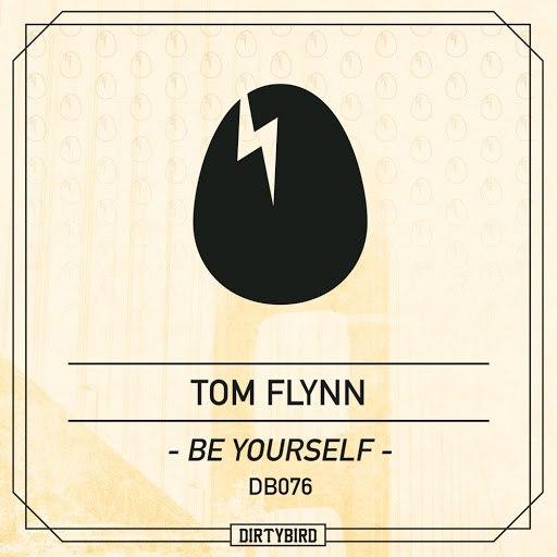 Tom Flynn альбом Be Yourself