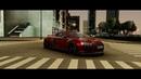Audi R8 (Liberty Walk Widebody). Rave MTA.
