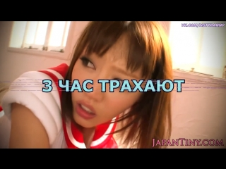 Shemale nst sissy trainer - u anatomy (russian)