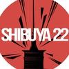Shibuya 22