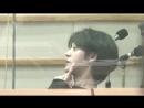 정준영 - 20180403 [직캠] 이홍기의 키스더라디오 edit