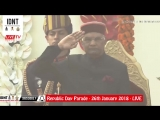 India_s Republic Day Parade (2018) - HELL MARCH__I(720P_HD).mp4