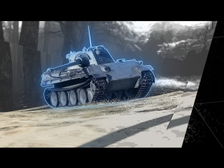 [EU PC] ENG/PL World of Tanks  21.01.2018 | !tanks !request