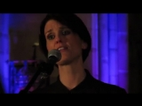 Heather Peace - Fast Car (Tracy Chapman Cover)