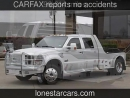 2010 Ford Super Duty F-450 DRW Lariat Used Cars - Plano,Texas