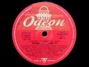 Mozart / Maria Cebotari, 1940s E Susanna non vien... Dove Sono Marriage of Figaro