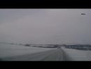 Hyundai Elantra GLC т 333 рх 64 rus