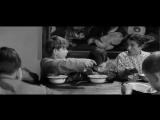 Вся суть банков за 2 минуты в советском кинофильме