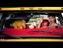 Lady Gaga feat Beyonce Telephone самый ахриненный клип не даже не клип мини фильм