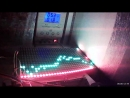 MOV_0002 (spectrograph FPGA)