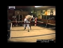 Mike Tyson vs Sparring Partners. Sparring 19.02.1987