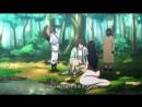 [StudioBand] 04 серия - Бессмертный Гу Хай / Wangu xian giong