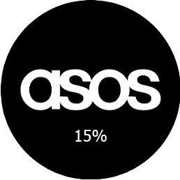 Доставка ИКЕА в Севастополь работает и с ASOS