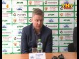 Старые и новые тренеры «Тороса».
