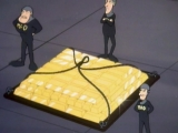 Инспектор Гаджет сезон 2 серия 04 Inspector Gadget (Франция США Япония Канада Тайвань 1985) Детям
