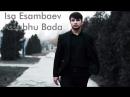 Иса Эсамбаев - Assubhu Bada (audio 2017).mp4