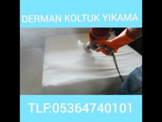 ŞANLIURFA KOLTUK YIKAMA 05364740101