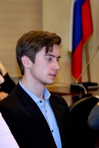 Антон федоров в контакте [PUNIQRANDLINE-(au-dating-names.txt) 26