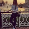julia_sergeevna9