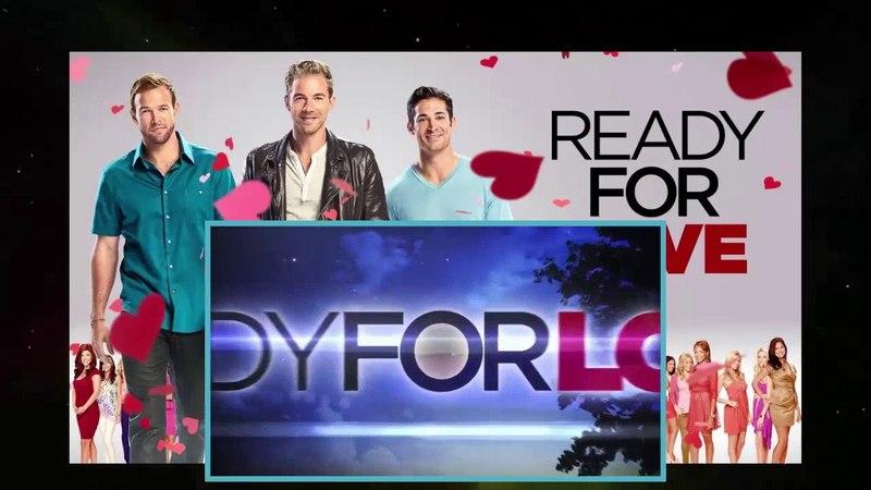 Ready for Love Season 1 Episode 4