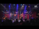 Imany - Bohemian Rhapsody (Queen) - Live dans le Grand Studio RTL
