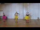 Нина Долгова - Live