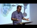 Водительство Духа Святого 08 урок Человек дух сотворен слышать и быть ведомым Духом Божьим в духе