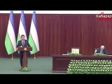 Узбекистан: соблюдающих религию родителей теперь могут арестовать