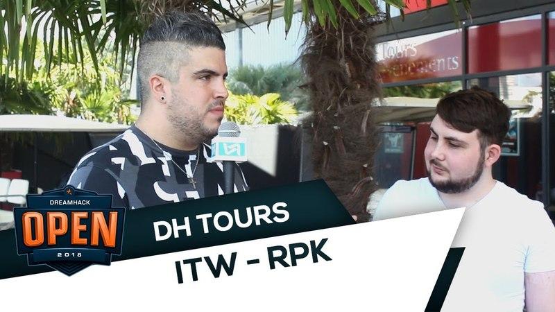 RpK :
