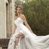 Сеть свадебных салонов ЭЛИТ в Смоленске