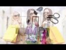 Приглашение на БЕСПЛАТНЫЙ онлайн мастер-класс Как открыть свой розничный магазин шоурум
