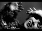 Anna Netrebko. Puccini. La Boheme. Quando men vo Анна Нетребко. Джакомо Пуччини. Богема. Ария Мюзетты
