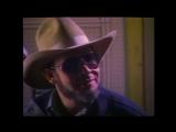 Hank Williams Jr - Tear In My Beer