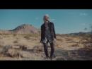 Walk The Moon — One Foot (Jukebox [Германия]) Jukebox Trends